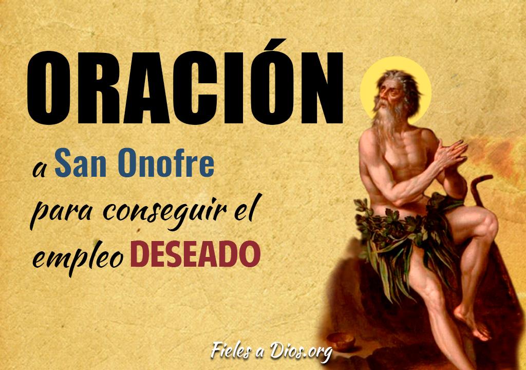 Oración a San Lorenzo Mártir para una vida feliz y saludable